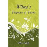 【预订】Wilma's Potpourri of Poems