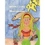 【预订】Sami the Mermaid
