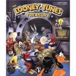 【正版全新直发】The Looney Tunes Treasury: 144 Farago,Clampett 9780