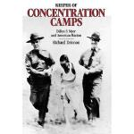 【预订】Keeper of Concentration Camps: Dillon S. Myer and