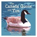 【预订】The Canada Goose and You