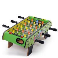 儿童桌面足球桌上游戏台玩具男孩桌游家用礼物7-9岁10周岁