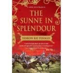 【预订】The Sunne in Splendour: A Novel of Richard III
