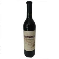 长城 188元/瓶 干红葡萄酒 12%VOL 750ML