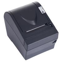 新北洋(SNBC)BTP-2002CP 热敏收据打印机 USB