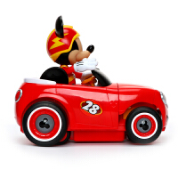 遥控汽车玩具车男孩儿童充电动无线遥控车变形赛车