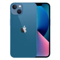 Apple �O果 iPhone 13 5G手�C 256GB �{色