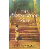 【预订】The Sandalwood Tree