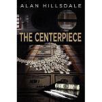 【预订】The Centerpiece