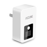 多口充电器通用双口USB插头苹果安卓2.1手机2A2.4快充