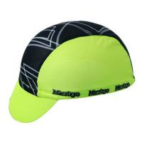 夏季户外骑行小布帽男女运动帽速干防晒透气遮阳帽