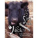 【预订】Sing with Jack