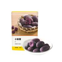 【超级品牌日】网易严选 小紫薯
