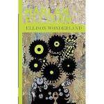 【预订】Ellison Wonderland Y9780759298149
