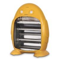 家用取暖电暖器小太阳 家用迷你远红外石英管取暖电暖器