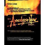 【预订】The Apocalypse Now Book