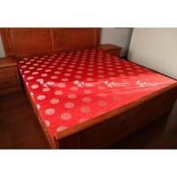 环保床垫棕垫椰棕山棕1.5/1.8米双人大床学生儿童棕榈床垫