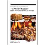 【预订】The Maillard Reaction: Interface Between Aging