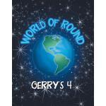 【预订】World of Round