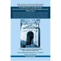 【预订】International Seminar on Nuclear War and Planetary