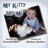 【预订】My Kitty and Me