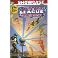 【预订】Justice League of America, Volume 1