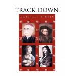 【预订】Track Down