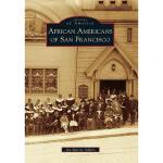【预订】African Americans of San Francisco