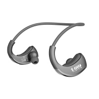 无线运动蓝牙耳机苹果X华为小米6通用手机挂耳式 IPX5防水