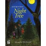 【预订】Night Tree