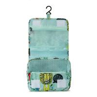 大容量旅行化妆包防水洗漱包女男士出差旅游户外用品旅行收纳袋