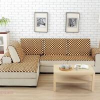 竹席麻将席沙发垫夏季凉席凉垫坐垫子夏天沙发竹垫