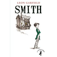 Smith (A Puffin Book)史密斯ISBN9780141355214