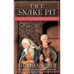 【预订】Snake Pit Y9780679755548