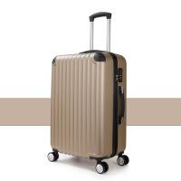 行礼拉箱手拉箱大容量行李箱男20寸拉杆箱万向轮28寸旅行箱女皮箱子大号26寸学生万向轮