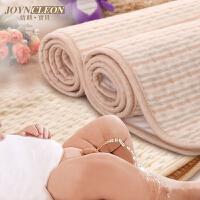 垫宝宝用品 婴儿隔尿垫棉隔尿布可洗尿垫