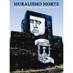 【预订】Muralsimo Morte: The Rebirth of Muralism in