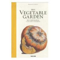 Vilmorin, the Vegetable Garden