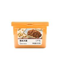【网易严选秋尚新 超值专区】韩式酱料 500克