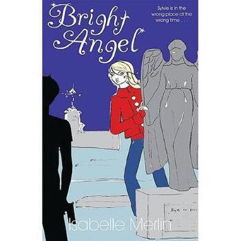 【预订】Bright Angel 美国库房发货,通常付款后3-5周到货!
