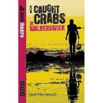 【预订】I Caught Crabs in Walberswick