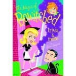 【预订】The Magic of Bewitched Trivia and More