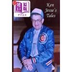 【中商海外直订】Ken Jesse's Tales