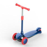 滑板车儿童滑滑车滑轮车单脚小孩踏板单脚滑轮宝宝1-3-6-12岁