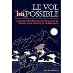 【预订】Le Vol Impossible