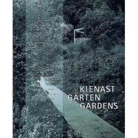 【预订】Garten / Gardens