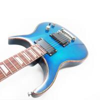 Vorson- 电声吉他 电琴 电六弦琴 重金属吉他 摇滚电吉他 V-3003(送连接线+3个拨片)
