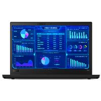 ThinkPad T480(0NCD)20L5A00NCD 14英寸轻薄笔记本电脑(i7-8550 8G 256G 2