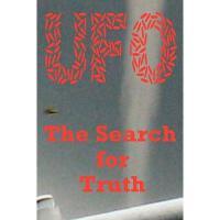 【预订】UFO - The Search for Truth