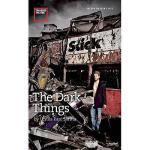 【预订】The Dark Things